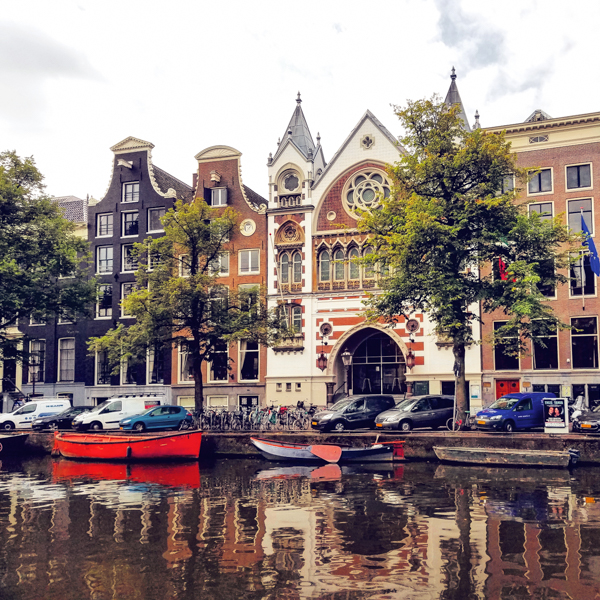 photo 201609 InstaAmsterdam-14_zps8ynmt0dn.jpg