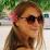 Amy Gorczowski's profile photo
