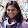 Shailaja Magdum's profile photo