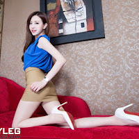 [Beautyleg]2015-05-04 No.1129 Lucy 0013.jpg