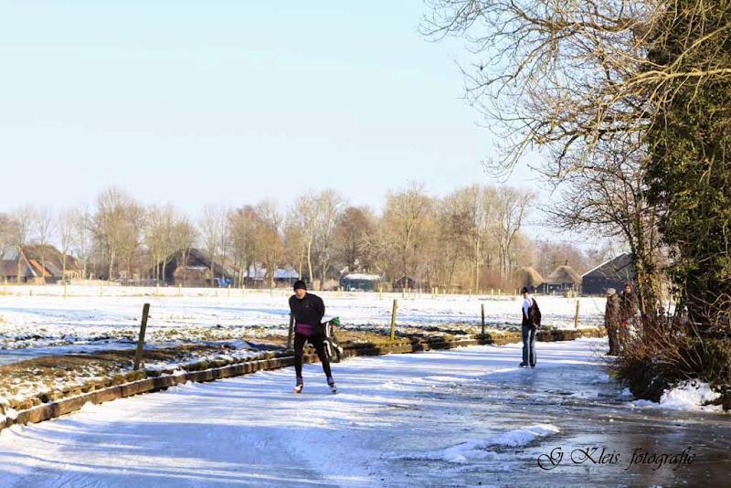 Winter - Winter-099.jpg