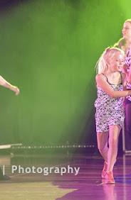 Han Balk Dance by Fernanda-3531.jpg