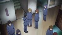 nourin-07-animeth-038.jpg