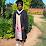 Leonard Katundu's profile photo