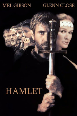 Hamlet (1990) BluRay 720p HD Watch Online, Download Full Movie For Free