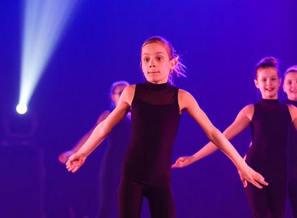 Han Balk Voorster Dansdag 2016-4791.jpg