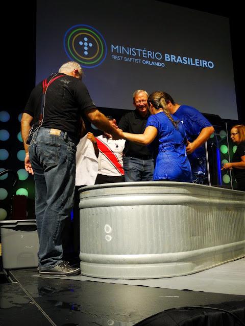 Culto e Batismos 2014-09-28 - DSC06420.JPG