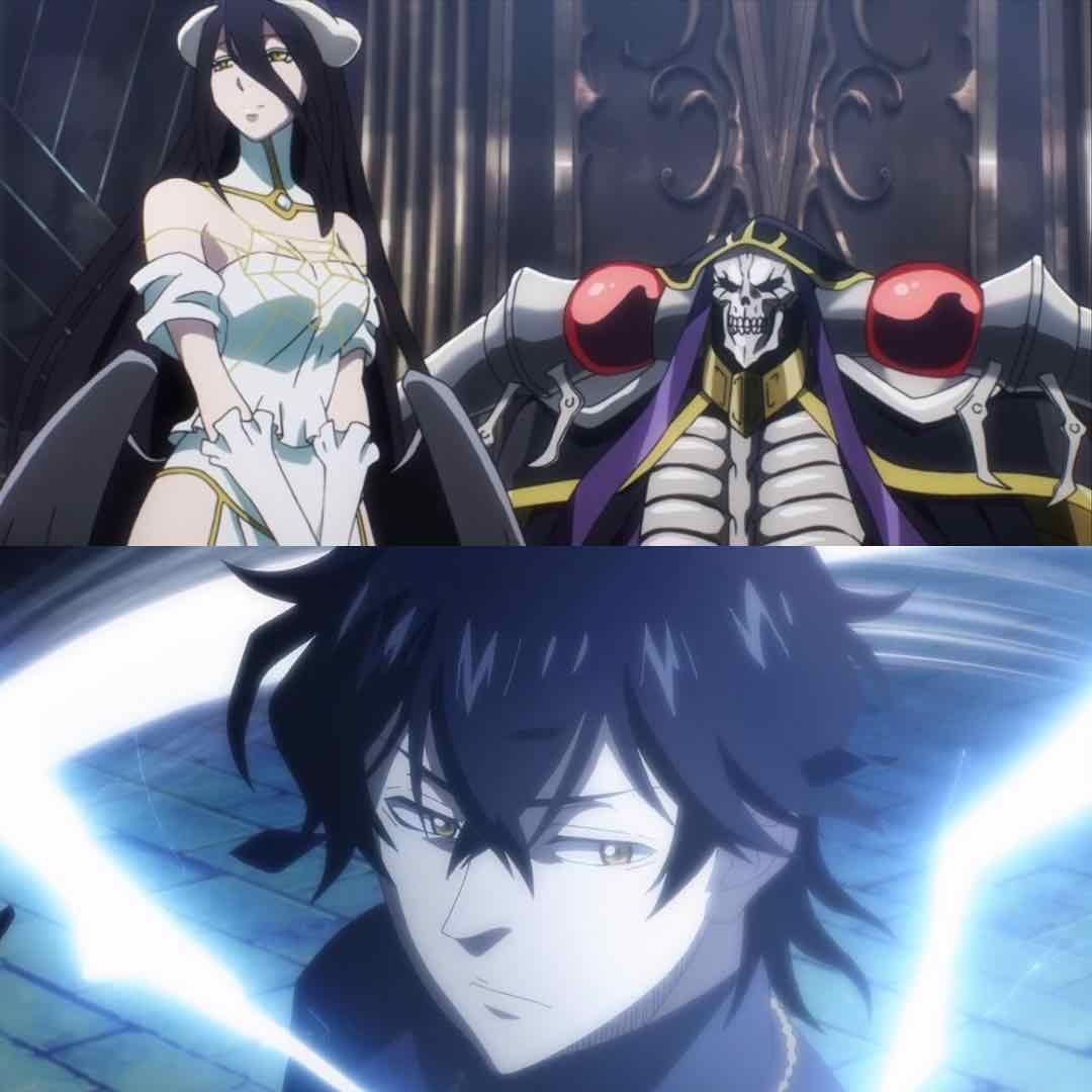 de-anime8