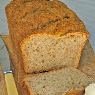 No-Knead Multigrain Harvest Bread & Reader Feedback.
