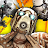 Bradley Duck avatar image
