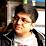 Nischey Malhotra's profile photo