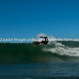 20130601-DSC_3175.jpg