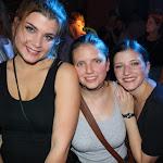 90er Jahre Party - Photo 130