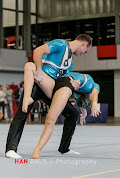 Han Balk Fantastic Gymnastics 2015-8625.jpg