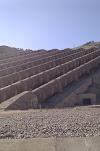 Atatürk Barajı - Şanlıurfa-2.jpg