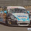 Circuito-da-Boavista-WTCC-2013-195.jpg