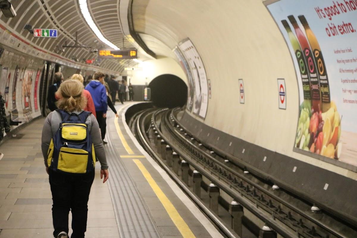 The London Underground 0016.JPG