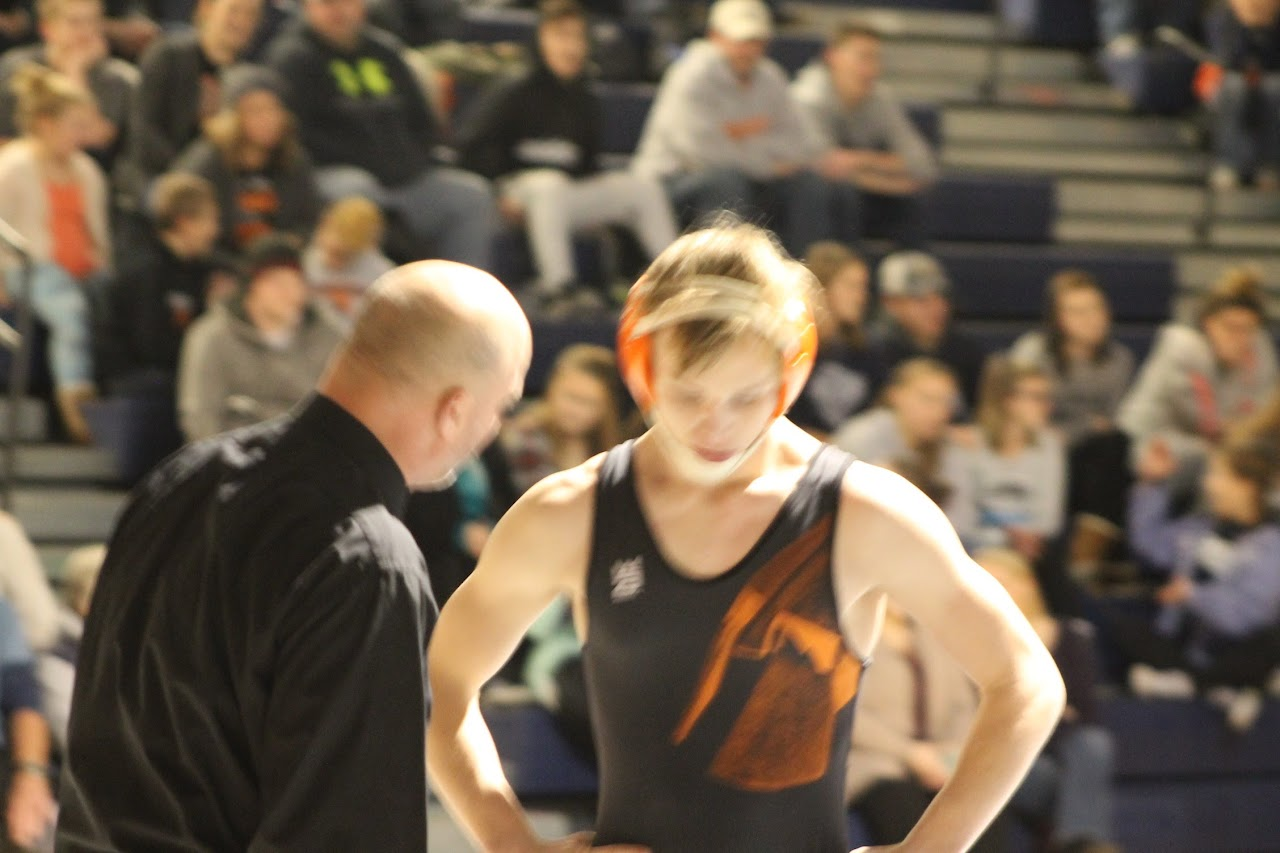 Wrestling - UDA at Newport - IMG_4850.JPG