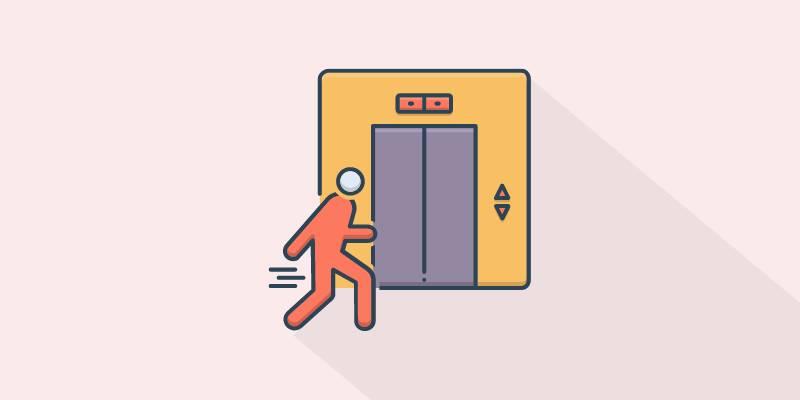 Ketahui 7 Etika Keluar Masuk Lift yang Baik dan Benar