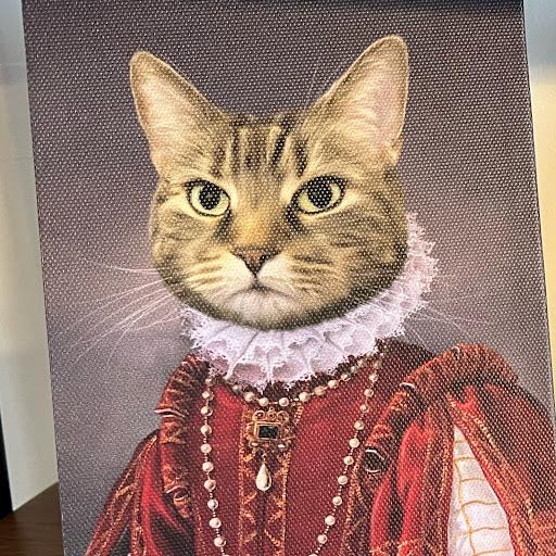 Amy Xu Photo 23