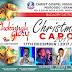 Christ Gospel Mission Int'l Badagry District Present To You Christmas Carol On The 17th Of December 2017.