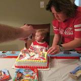 Marshalls Third Birthday - received_688214827972888.jpeg
