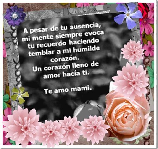 Feliz Dia De La Madre Para Madres Muertas Todo Imagenes Facebook