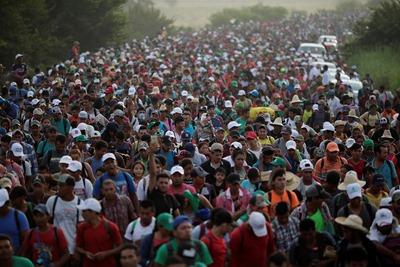 181028-migrant-caravan-al-0906_629b8917d31827524d5de50573bf0896.fit-2000w