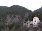 Από τις Αυστριακές Άλπεις