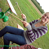 ZL2011Detektivtag - KjG-Zeltlager-2011Zeltlager%2B2011-Bilder%2BSarah%2B036.jpg