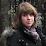 Simone Zöpfchen's profile photo