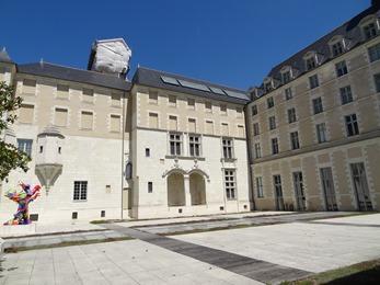 2017.06.18-007 musée des Beaux-Arts