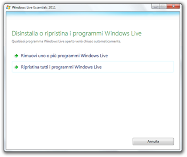 Windows-Live-Essentials-20111