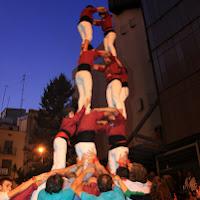 Correllengua 22-10-11 - 20111022_556_Lleida_Correllengua.jpg