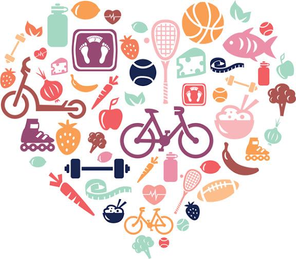 Hábitos saludables para vivir más tiempo