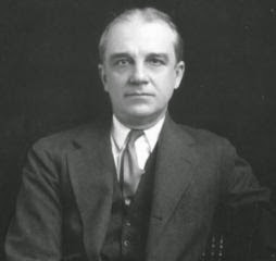 Sr. Owen D. Young