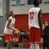 Basket 313.jpg
