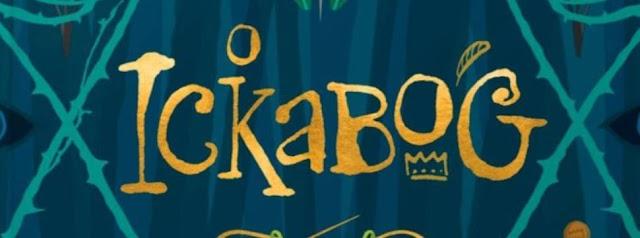 Após polêmicas no Twitter, J.K. Rowling volta com o livro infantil O Ickabog