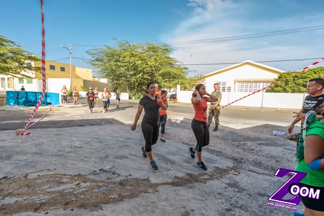 Funstacle Masters City Run Oranjestad Aruba 2015 part2 by KLABER - Image_33.jpg