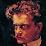 David Kaloper's profile photo