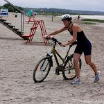 17.07.11 Eesti Ettevõtete Suvemängud 2011 / pühapäev - AS17JUL11FS064S.jpg