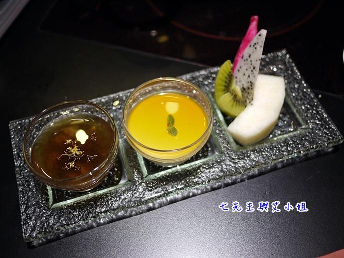 31 鼎膾一品涮涮鍋 北海道毛蟹專賣