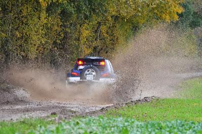 plaines - Photos Rallye Plaines et Vallées 2013 DSC_0404
