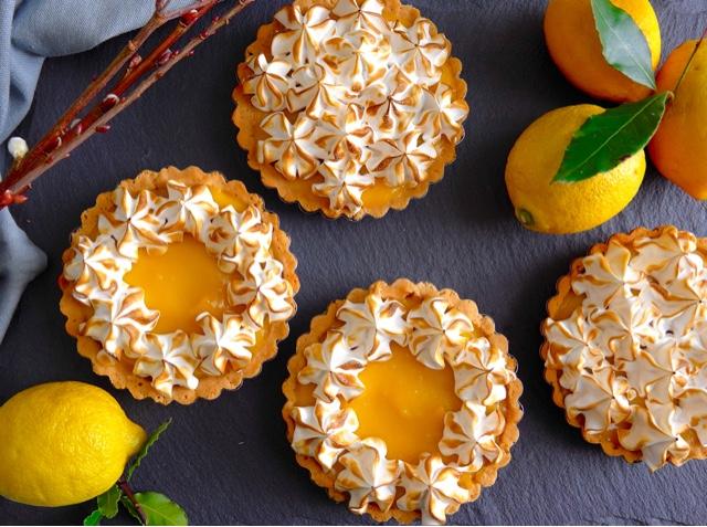 Lemon Cake Strain Hrbies
