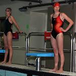 28.10.11 Eesti Ettevõtete Sügismängud 2011 / reedene ujumine - AS28OKT11FS_R041S.jpg