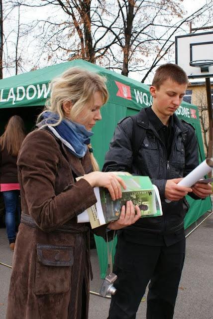 Konkurs Wojska Górskie Wczoraj i dziś - DSC01789_1.JPG