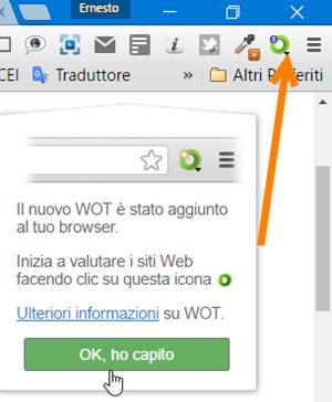wot-web-of-trust