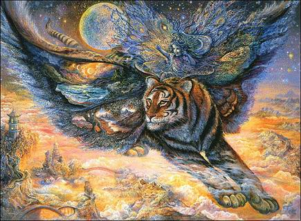Tigermoth.jpg