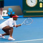 Sachia Vickery - 2016 Australian Open -DSC_2376-2.jpg