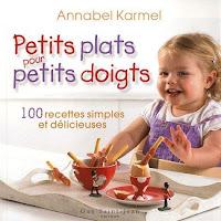 petits-plats-pour-petits-doigts-dannabel-karmel